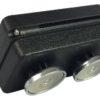 Eye200 Car Tracker Unit / Van / Caravan / Fleet Vehicle Tracker-2722