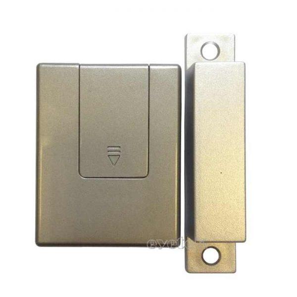 Door Alarm GSM Bug-0