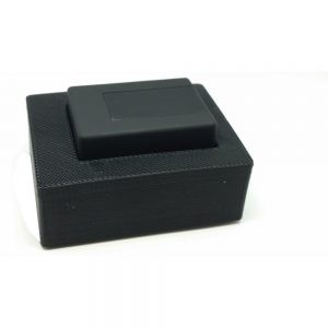 GSM Bug Listening Device-0