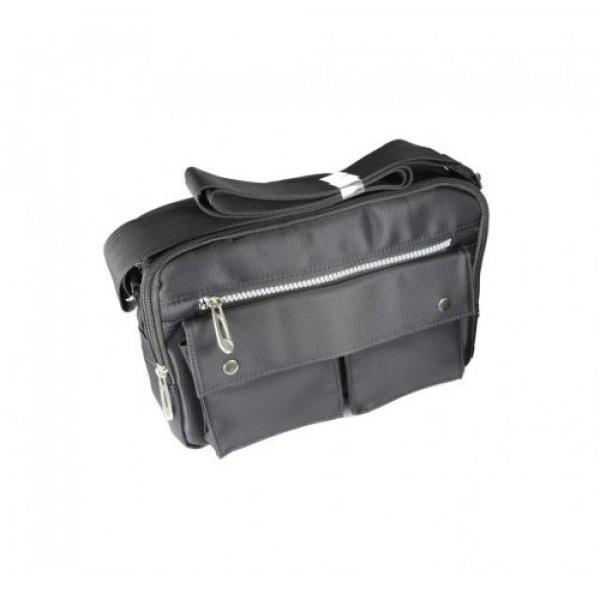 Handbag Hidden Camera-0