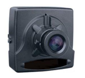 Camera low light-0