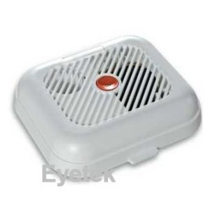 Hidden Camera Recorder Smoke Alarm HD 720p-2278