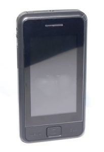 Covert Surveillance Video Phone-0