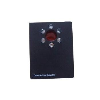 Camera Detector-0
