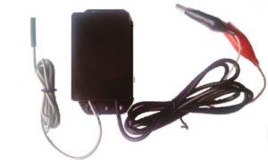 GSM Car Bug Audio Listening Device-0