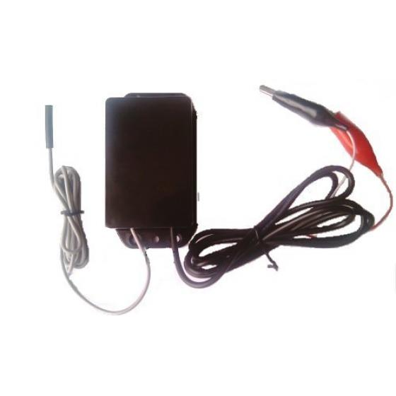 GSM Car Bug Audio Listening Device-0