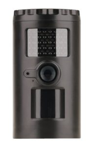 Covert Outdoor Camera-2540