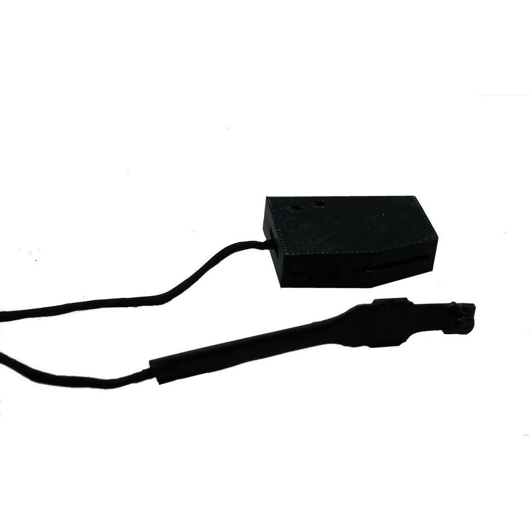 HD Custom Camera Module-0