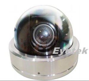 Dome Camera Night Vision-0
