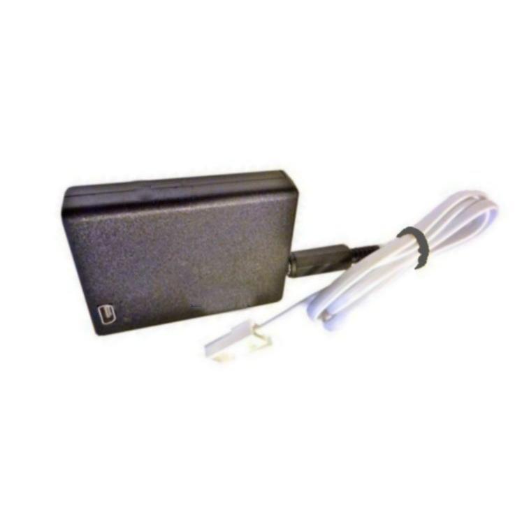 Digital Telephone Monitoring Phone Recorder Device-0