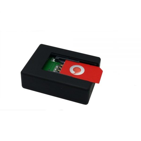 GSM Bug Audio Listening Device Voice Activated-0