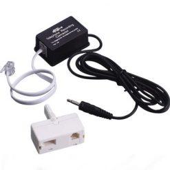 Telephone Recording Plug -0