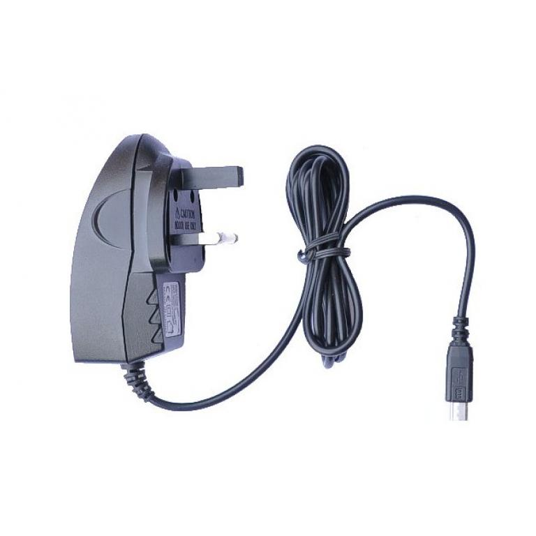Samsung/HTC/Blackberry Charger With Built In GSM Device-0