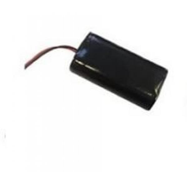 Long Life Li-ion Battery 5200 Mah-0