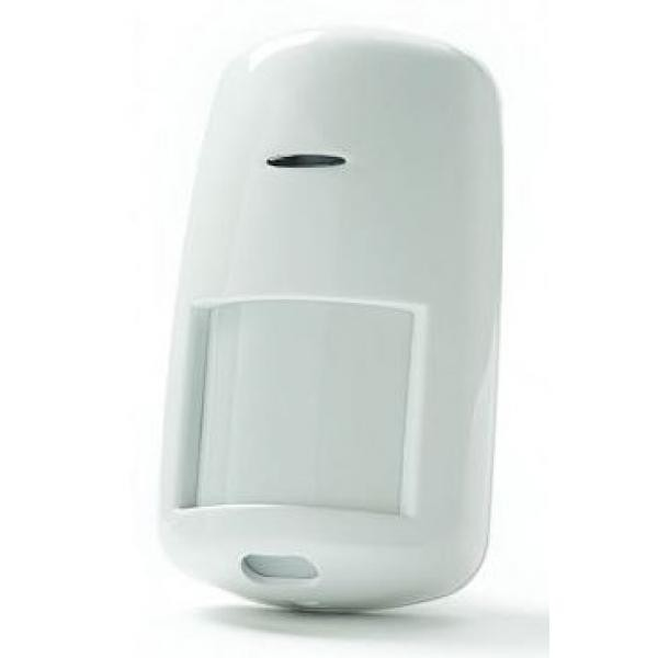 PIR Sensor Concealed Security Camera 30 Days Battery Life-0