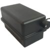 Eye5800 Car Tracker Unit / Van / Caravan / Fleet Vehicle Tracker-2733
