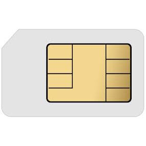 SIM Card Reactivation-0