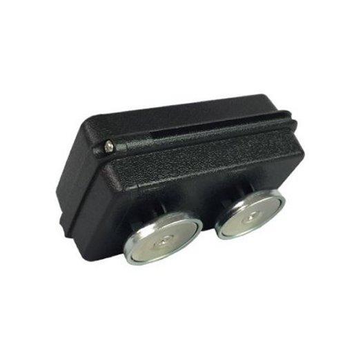 Car Tracker Unit / Van / Caravan / Fleet Vehicle Tracker - Eye200EB-0