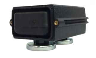 Car Tracker Unit / Van / Caravan / Fleet Vehicle Tracker – Eye200EB-2743
