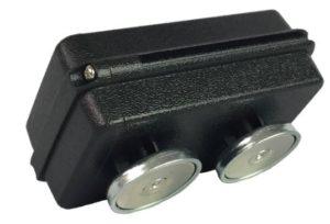 Car Tracker Unit / Van / Caravan / Fleet Vehicle Tracker - Eye200EB-2742