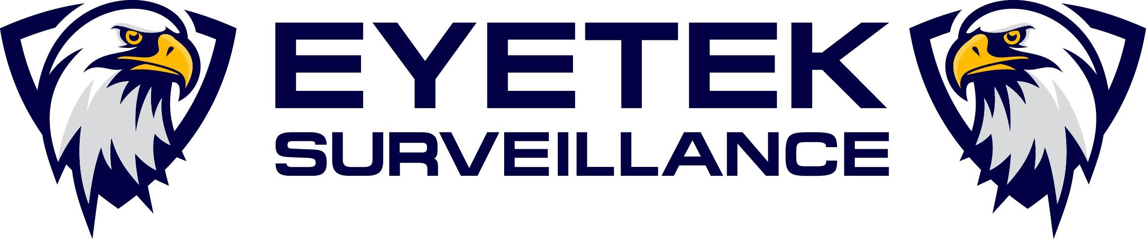 Eyetek Surveillance
